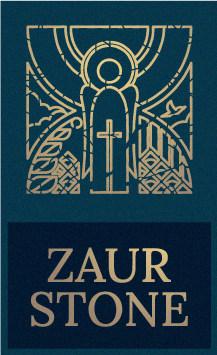 Благоустройство захоронений | Logo 1